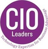CIO Leaders