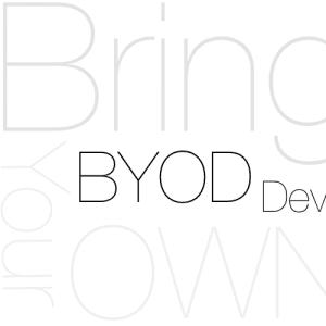 BYODStock