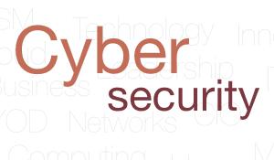 SecurityFeature
