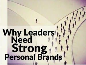 leaders divergent2