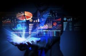 data-driven-enterprise