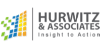Hurwitz Associates