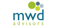 MWD Advisors