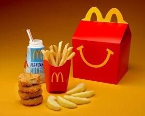 mcdonalds-happy-meal-e1454510765959