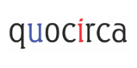 Quocirca