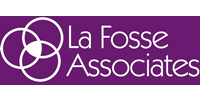 La Fosse Associates