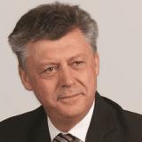 Myron Hrycyk
