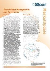 spreadsheet-governance-2018mu