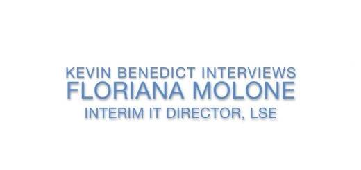 Floriana Mollone