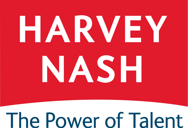 Harvey Nash - Recruitment Partner
