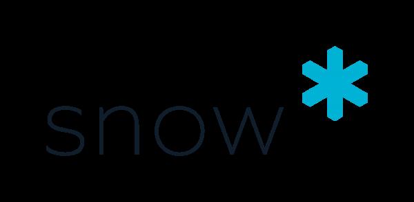 CIO WaterCooler Consultants partner logo