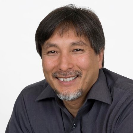 CIO WaterCooler Consultants Speaker Charles Fabian