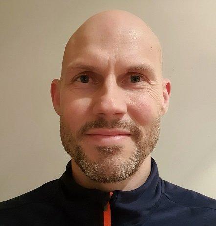 CIO WaterCooler Consultants Speaker Michael Evans