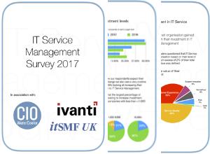 ITSM Report